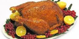 tacchino-thanksgiving