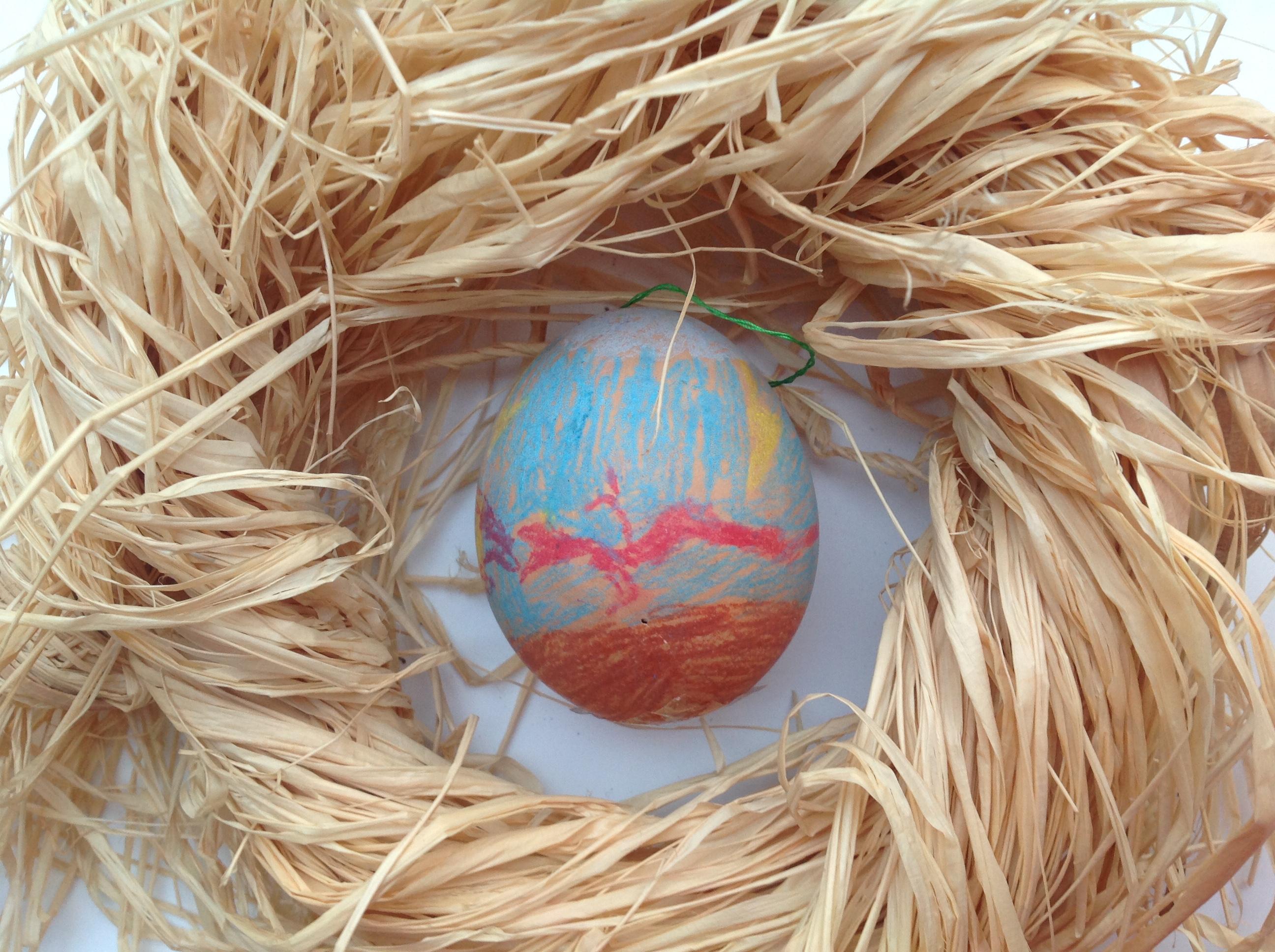 decorazioni di Pasqua 8
